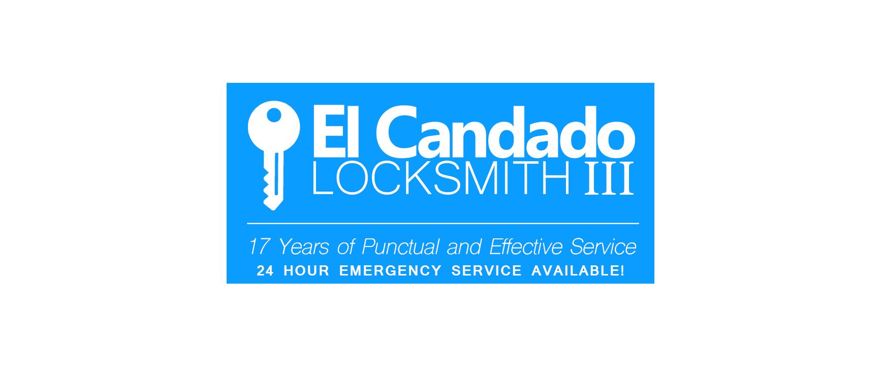 Locksmith Car Residential Commercial El Paso Tx El