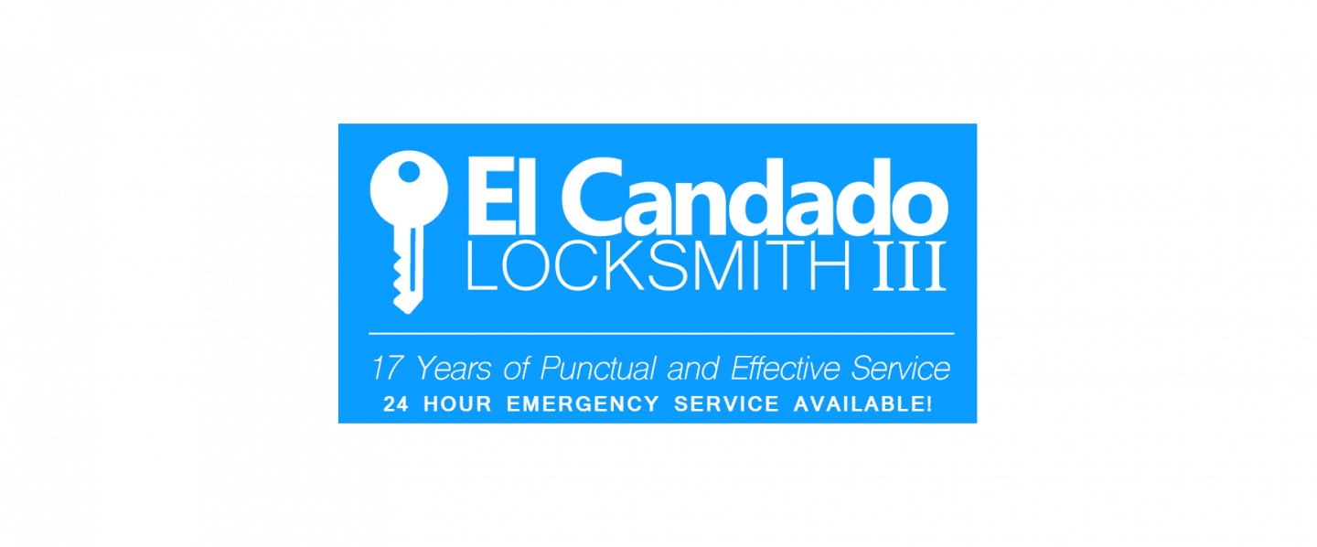 car locksmith el paso tx