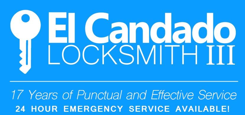Auto Locksmith Services 24 Hour Emergency Auto Lockout